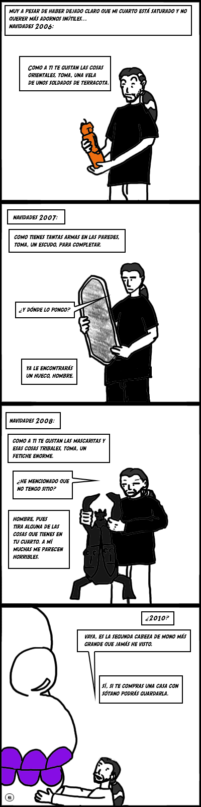tira270