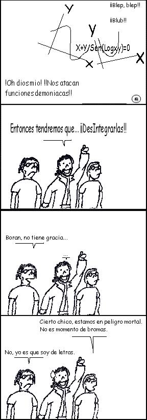 tira004b1