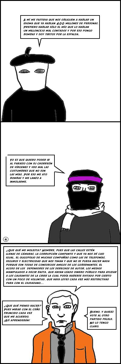 tira274