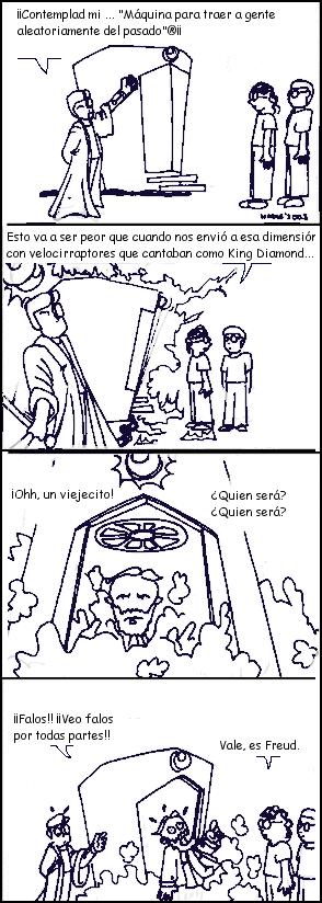 tira020b