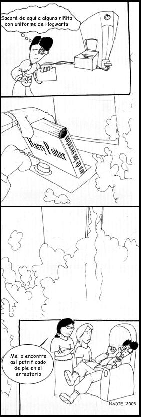 tira023b