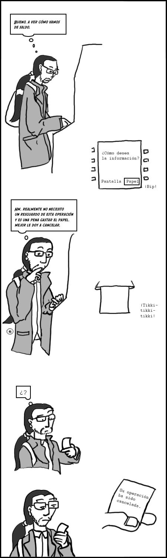 tira284