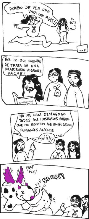 tira027b