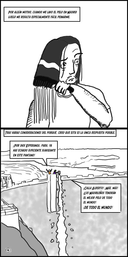 Tira289