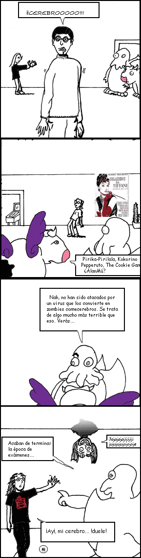 Tira044b