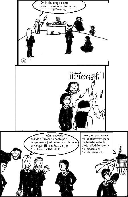 Tira046b