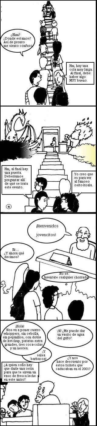 Tira048b