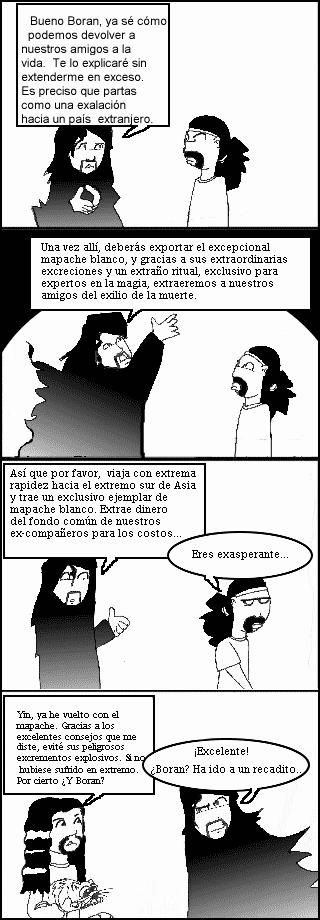 Tira051b