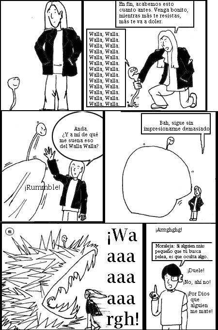 Tira056b