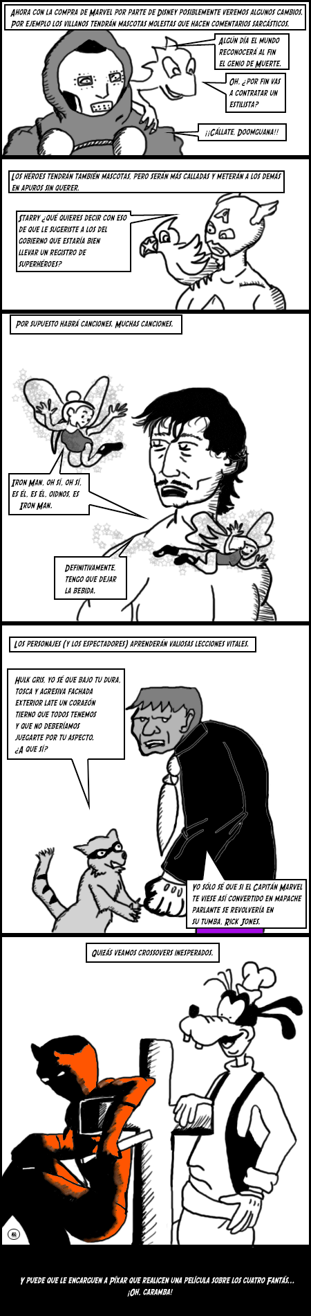 Tira304