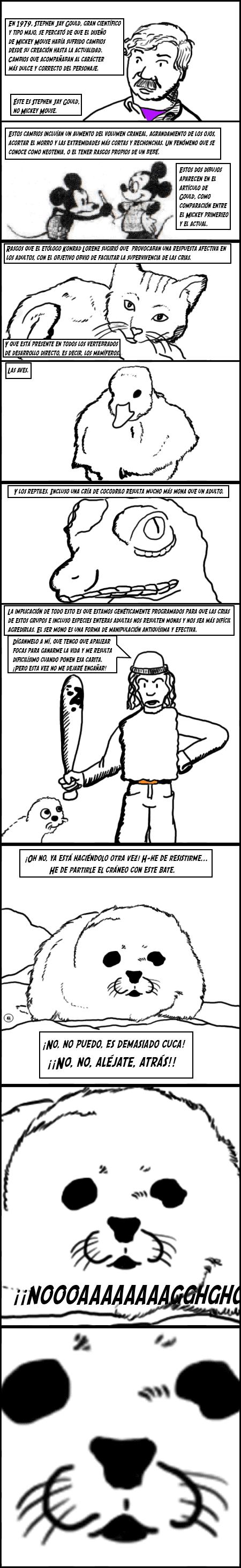 Tira310