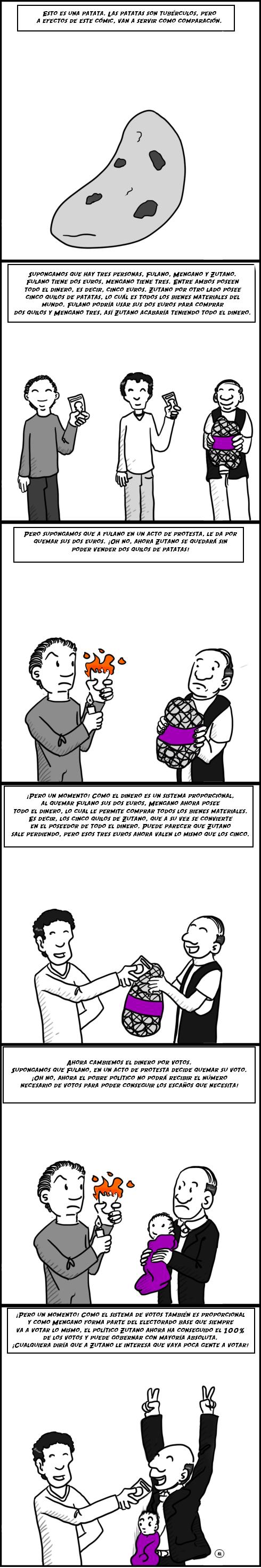 Tira0442