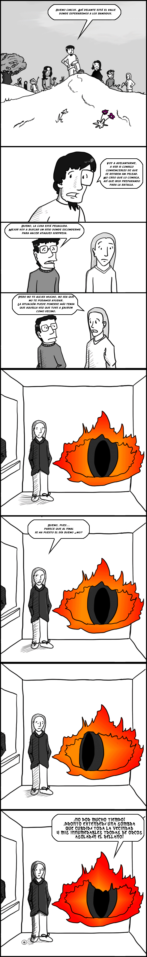 Tira0489