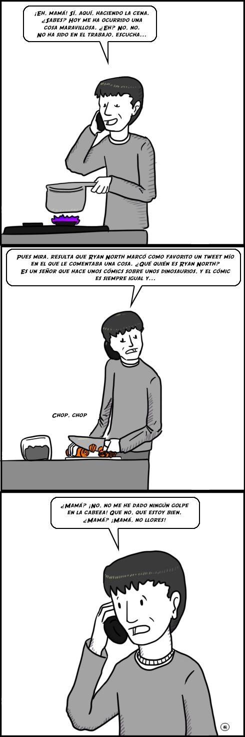 Tira0584