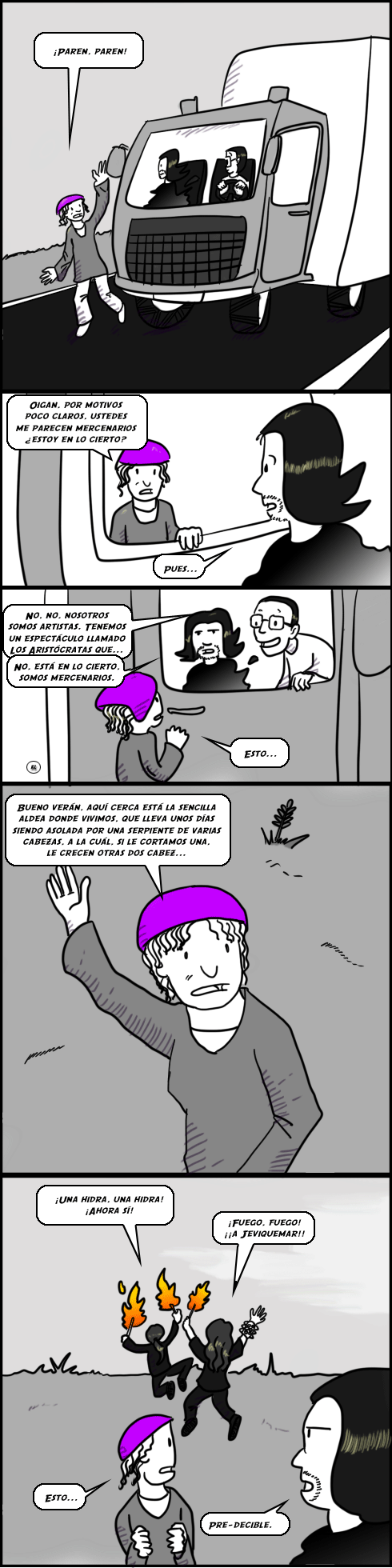 Tira0587