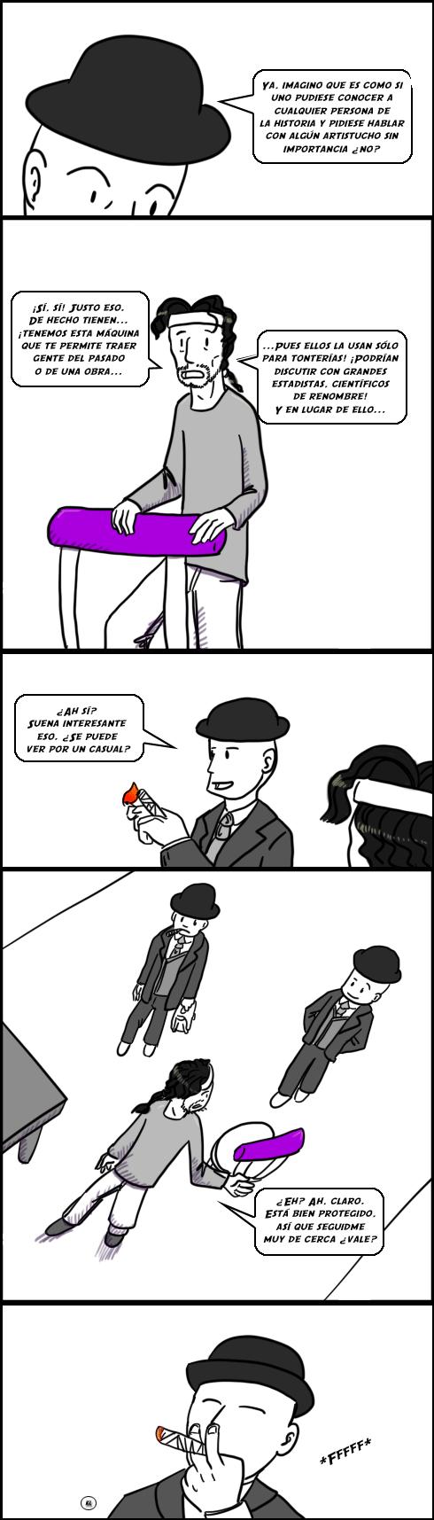 Tira0619