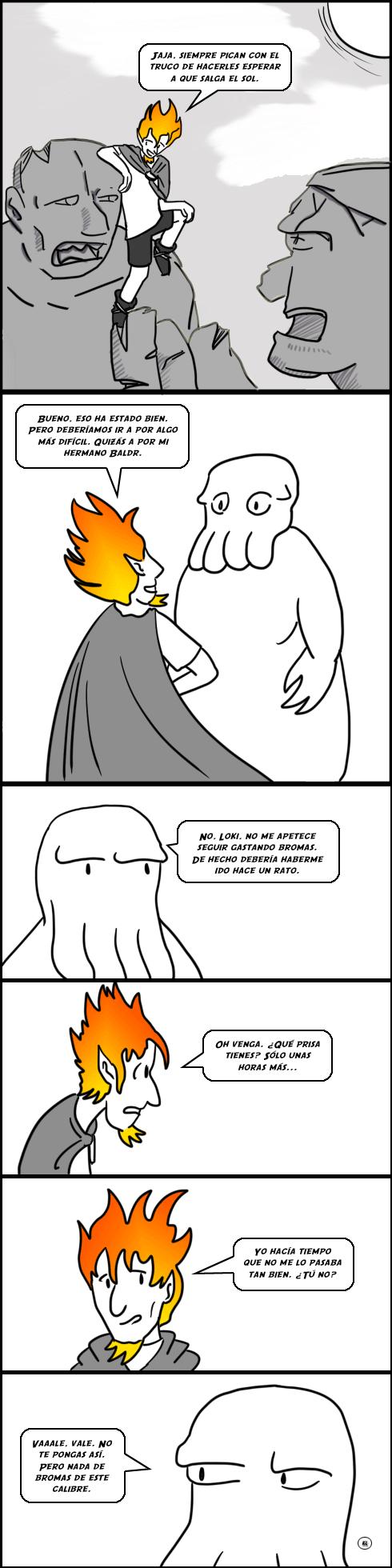 Tira0627