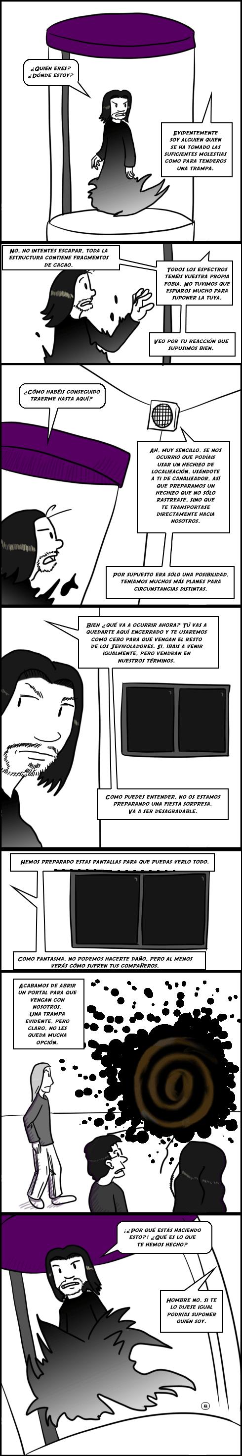 Tira0646