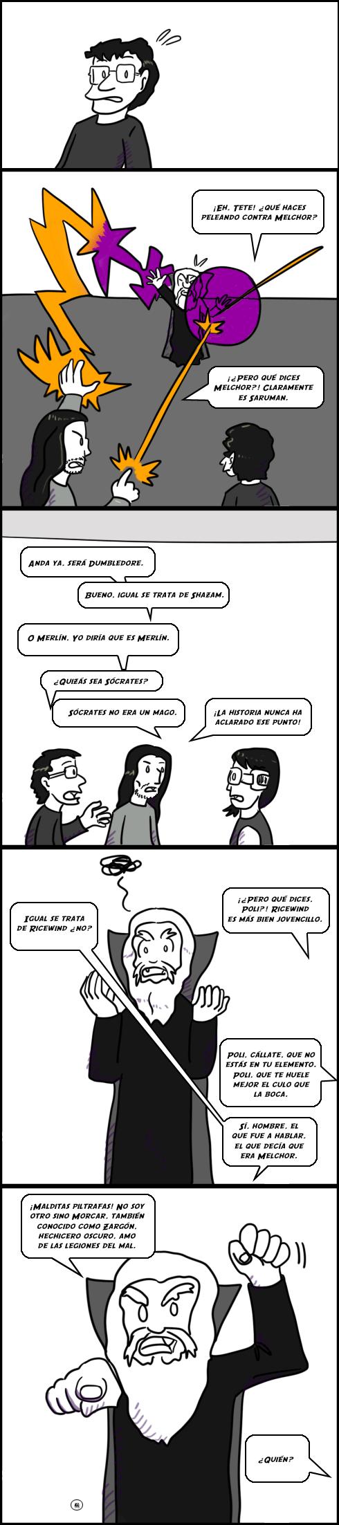 Tira0669
