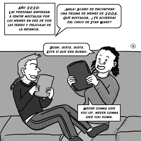 Tira711