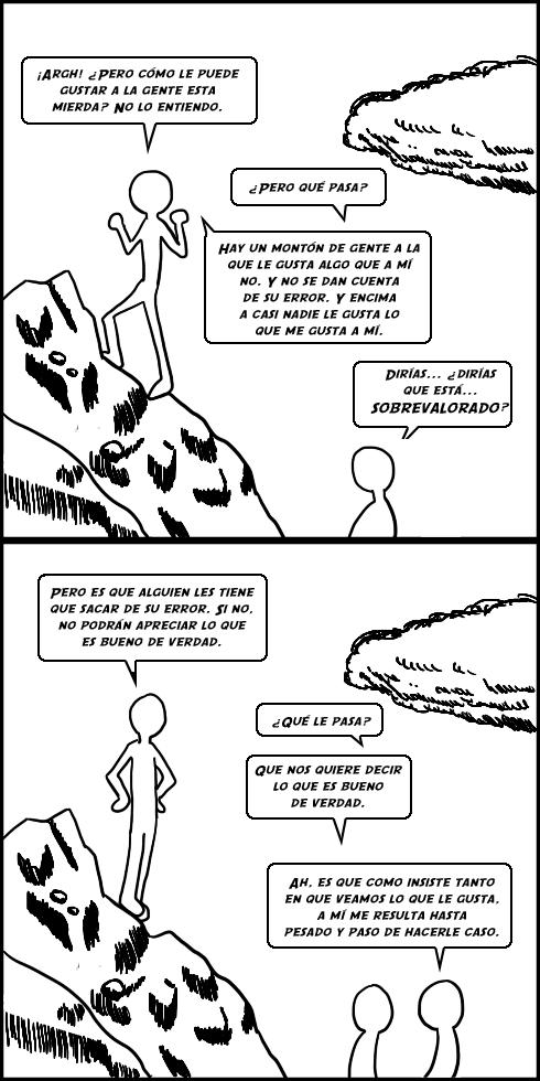 Tira713
